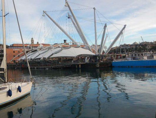 Genova_Bigo