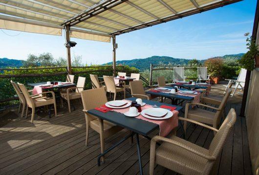 breakfast_on_the_terrace
