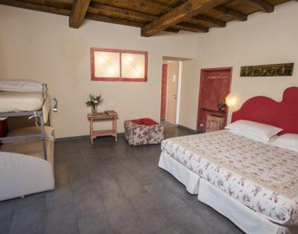 Epifania in Liguria - a Villa Paggi bimbi gratis