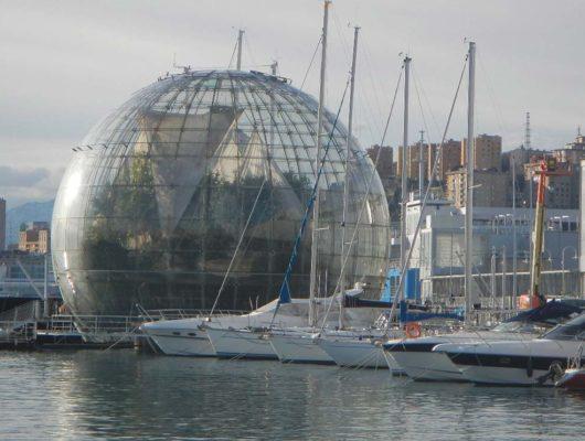 Genova_Biosfera