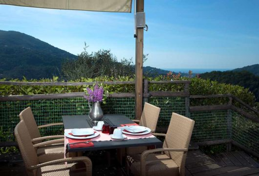 veranda_villa_paggi_bed_and_breakfast_liguria