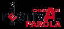 Festival della Parola 2018 a Chiavari