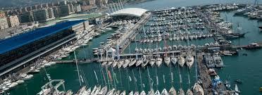 58° Salone Nautico di Genova